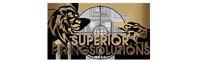 Superior Firing Solutions